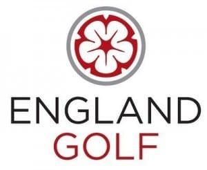 EnglandGolf