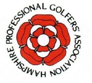 Hampshire PGA