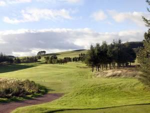 1890 West Linton Golf Club