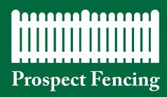 Prospect Fencing